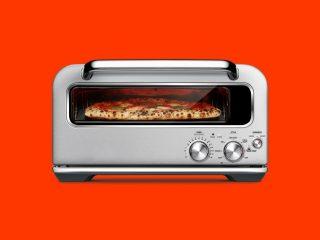 Forno elettrico per la pizza: quale scegliere?