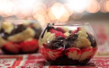 Le nostre ricette di Natale facili e veloci