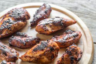 How to: come preparare l'adobo di pollo