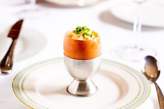 Signature dishes: 25 chef raccontati con un piatto icona