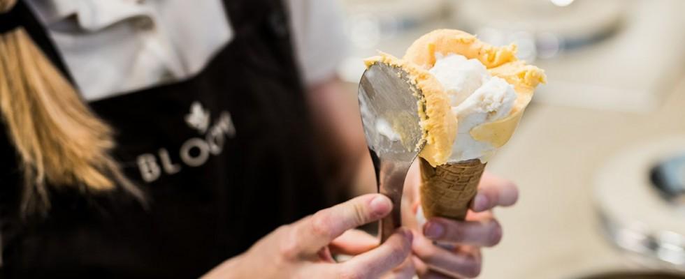 Le migliori gelaterie d'Italia per il 2020 secondo Gambero Rosso