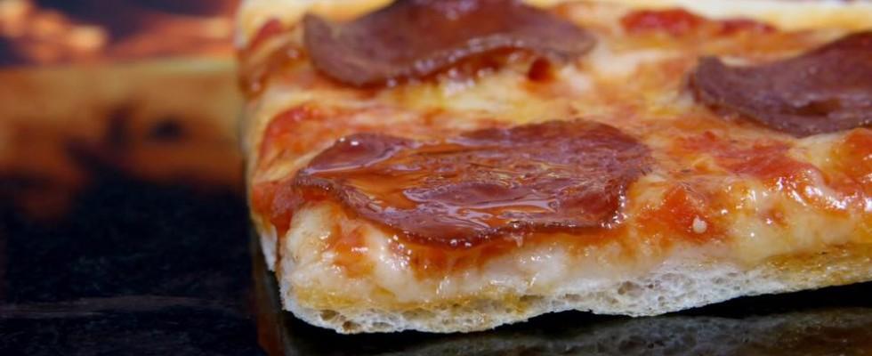 Dal 5 Stazione Gastronomica, Siena