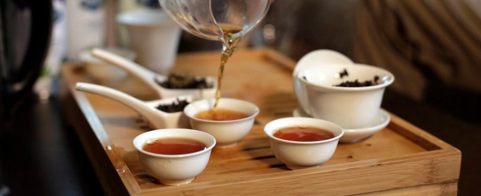 Tradotto per voi: non chiamatelo Darjeeling, è tè nepalese