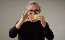 Gli chef famosi insegnano su Masterclass