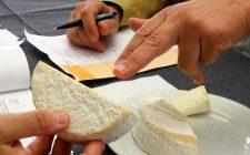 Amanti del formaggio? Tutti a Formaticum