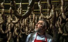 Vale il viaggio: Osteria Storica Morelli