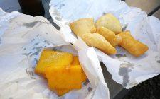 Bari Vecchia: il nostro tour di street food