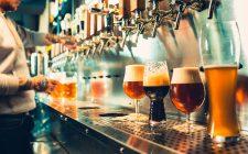 Beercation: ecco le vacanze a tema birra