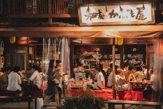 Viaggi: le città dove mangiare nel 2020 secondo Eater