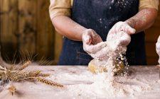 Dubbi: la farina manitoba fa male?