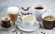Miti da sfatare: la caffeina fa male?