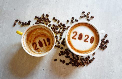2020: come mangeremo dentro e fuori casa