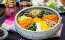 Milano: 10 ristoranti coreani da provare