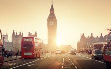 Mangiare italiano a Londra? Ecco dove