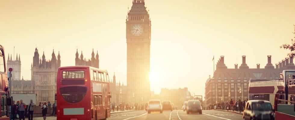 Mangiare italiano a Londra? 10 locali in cui si può fare