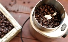 Come scegliere il tuo macinacaffè