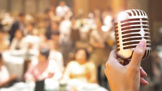 Roma: 10 locali di musica dal vivo dove si può mangiare