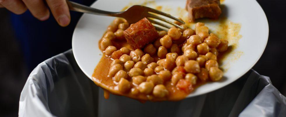 #ilcibononsibutta: arriva la giornata mondiale contro lo spreco alimentare