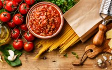 Agricoltura e gusto: come influisce?