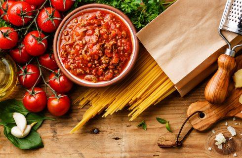 Come l'agricoltura potrebbe influire sul gusto degli alimenti