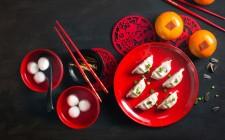 Capodanno cinese: 5 ricette da replicare