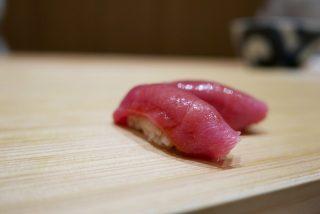 Sushi Tetsu, Londra