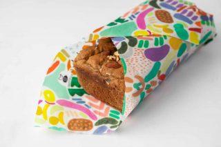 5 packaging alternativi alla plastica da adottare subito