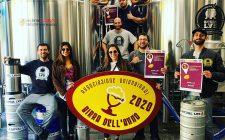Scopriamo Ritual Lab, il birrificio dell'anno