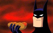 Londra: apre un ristorante a tema Batman