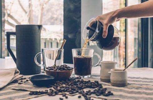 Macchina per caffè americano: la guida alla scelta