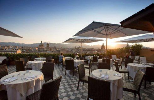 6 nuovi ristoranti da provare a Palermo nel 2020
