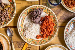 Gustamundo: la solidarietà vien mangiando