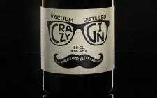 Tendenze: il primo gin al Lassi indiano