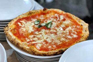 Milano: perché l'Antica Pizzeria Da Michele ha chiuso?