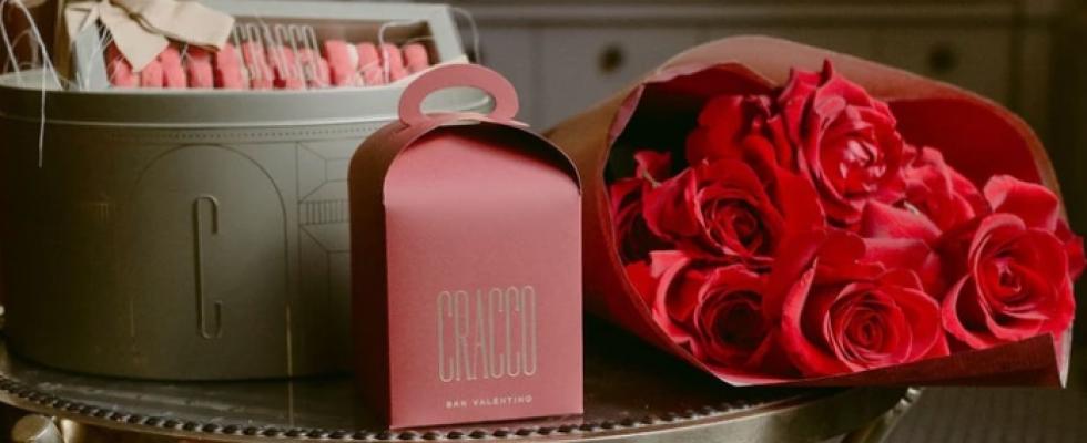 I prodotti di Carlo Cracco ora si comprano online sul suo e-commerce