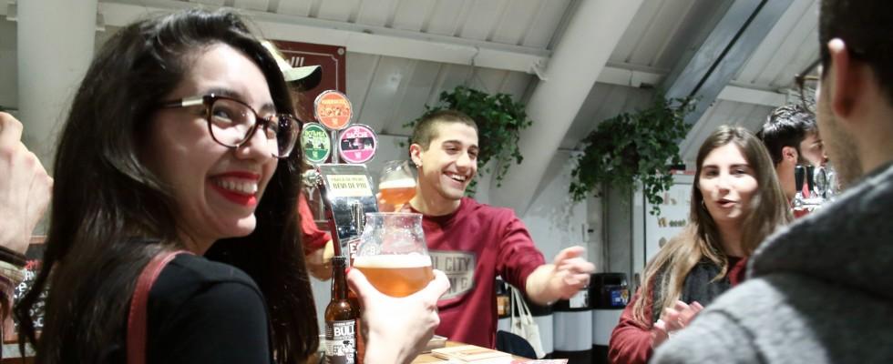 Il meglio della Settimana della Birra Artigianale 2020