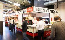 Los Tacos N. 1, New York
