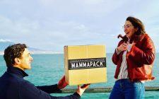 Mammapack cura la nostalgia degli expat