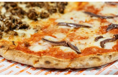 Roma: le migliori pizzerie gluten free