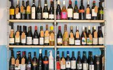 I vini naturali conquistano Centocelle
