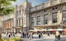 Il Mercato Centrale arriva anche a Milano