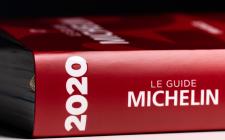 Michelin: il trifoglio dei locali sostenibili