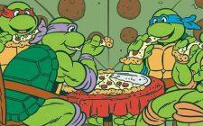 Cartoni: il cibo della nostra infanzia