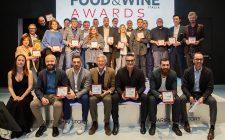 Food and Wine Italia Awards: i vincitori
