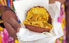 10 piatti per celebrare il carnevale di Rio
