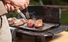 Bistecchiera: 5 modelli per risultati da bbq