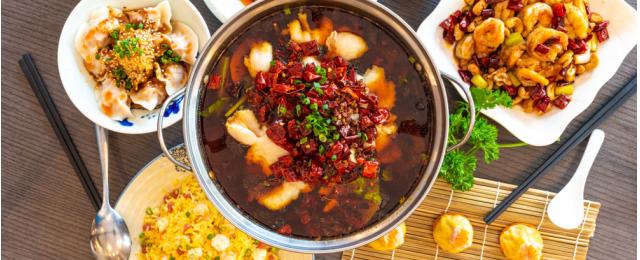 Milano: i migliori ristoranti cinesi in città