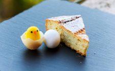 Pastiera napoletana: tutte le varianti del famoso dolce partenopeo