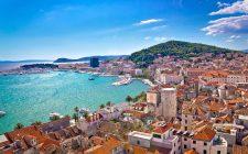 Nazioni in tavola: la Croazia
