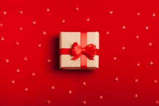 8 Idee regalo di San Valentino per veri gourmet